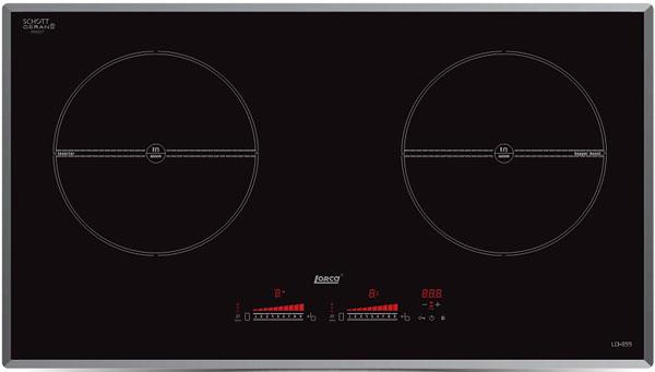 Bếp từ Lorca LCI-899