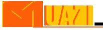 Logo muazi.vn